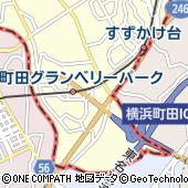 町田ソフトウェア振興会