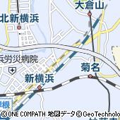 神奈川県横浜市港北区大豆戸町639-3