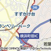 国立大学法人東京工業大学すずかけ台キャンパス