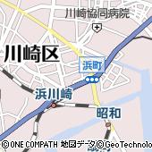 日本鋼管ビル管理株式会社
