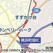 みずほ銀行東京工業大学長津田キャンパス ATM