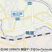 NEC真空硝子株式会社 本社工場