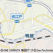 ラフィネ ららぽーと横浜店