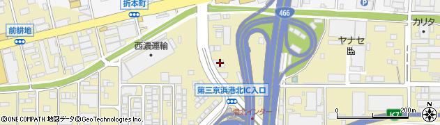 タイヤ&ホイール館フジスペシャルブランド横浜店(神奈川県 ...
