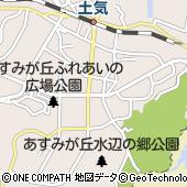千葉経済学園クラブハウス