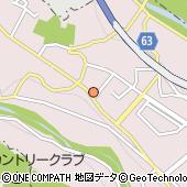 神奈川県愛甲郡愛川町