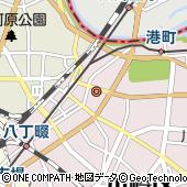 神奈川新聞社川崎総局