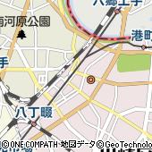 シオン 川崎モアーズ店(Zion)