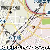 読売・日本テレビ文化センター 川崎