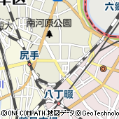ホテルリブマックス川崎駅前