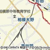 小田急相模大野ステーションスクエアA館