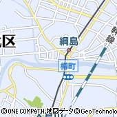 TSUTAYA綱島店