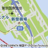 日本エアシステム労働組合