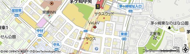 タリーズ センター南店の天気(神奈川県横浜市都筑区 ...