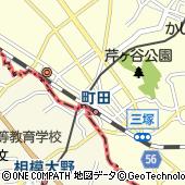 トライバー TRY BAR 町田