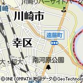 神奈川県川崎市幸区