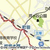小田急電鉄株式会社 町田駅