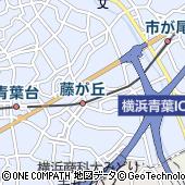 タリーズコーヒー 昭和大学藤が丘病院店