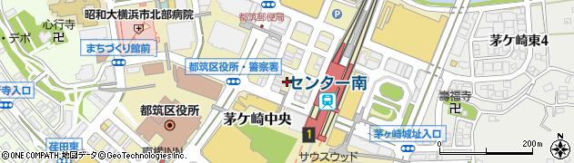 ハタケトの天気(神奈川県横浜市都筑区) マピオン天気予報