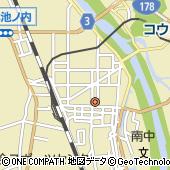 神戸新聞社但馬総局