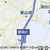 タイヤフィッティングサービス株式会社横浜都筑店