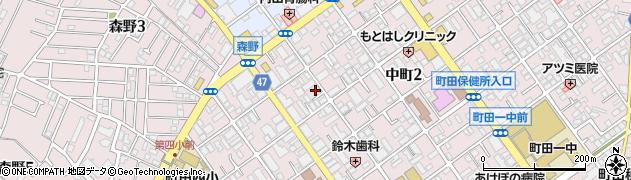 天気 町田 【一番当たる】東京都練馬区の最新天気(1時間・今日明日・週間)