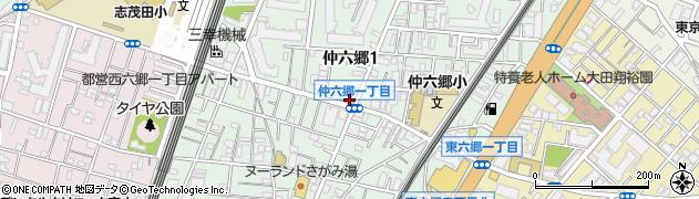 墨田区 天気 10日間