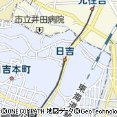 株式会社トーリツ 横浜支店