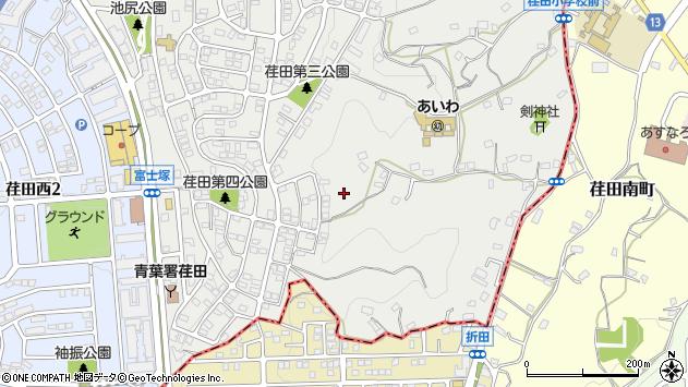 郵便 番号 検索 神奈川 県