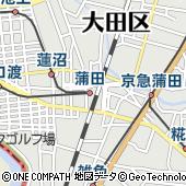 まいにち ストレッチ 東急プラザ蒲田(by Re.Ra.Ku)