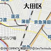 リラク 東急プラザ蒲田店(Re.Ra.Ku)