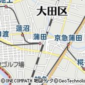 Re.Ra.Ku 東急プラザ蒲田 店