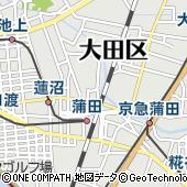 日本工学院専門学校 日本工学院専門学校
