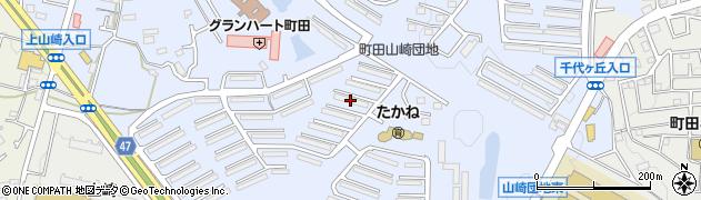天気 町田 天気 町田.