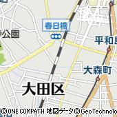 東京電波株式会社