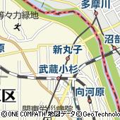 株式会社ニチコン