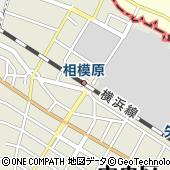 株式会社銀座コージーコーナー 相模原店