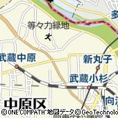 小杉ギフトセンター