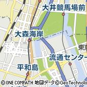 株式会社NTTロジスコ 本社総務担当