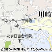 日本メカトロニクス