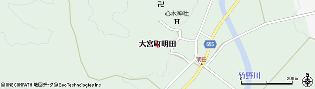 市 の 天気 京丹後