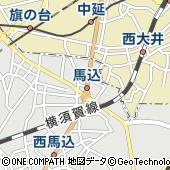 都営地下鉄東京都交通局 浅草線馬込駅