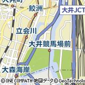 PCP大井競馬場前店
