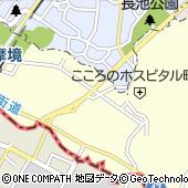 トイザらス・ベビーザらス町田多摩境店