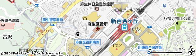 天気 予報 川崎 市 麻生 区