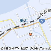 三菱商事株式会社 若狭事務所