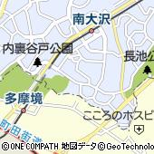東京都八王子市南大沢4丁目19-3