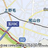 東京都世田谷区等々力2丁目34-12
