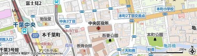 千葉 市 天気