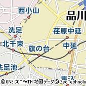 タリーズコーヒー昭和大学病院店